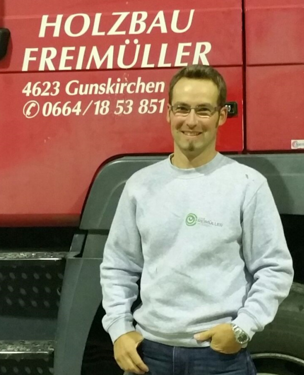 Thomas Schiffelhuber